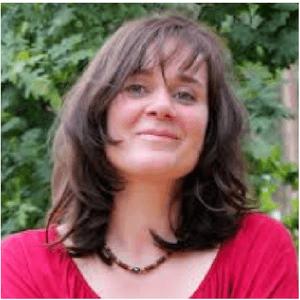 Speaker - Nicole Paskow